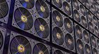 NASDAQ-listed mining company acquires 1,000 Antminer S19 Pros