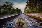 """""""Bitcoin is no longer optional"""" - Paypal's launch on crypto services from Investor's eyes"""