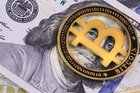 BTC Held on Exchanges is Now at a 12-Month Low